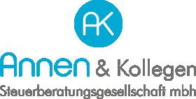 Annen & Kollegen