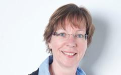 Andrea Annen, Steuerberaterin, Remscheid
